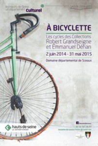 a_bicyclette_2015